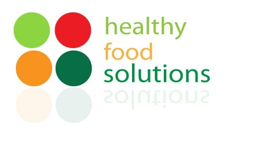 Healthy Food Solutions