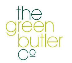 The Green Butler