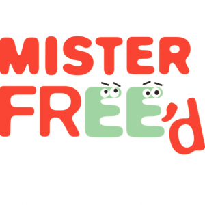 Freed Foods
