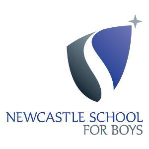 Newcastle School for Boys